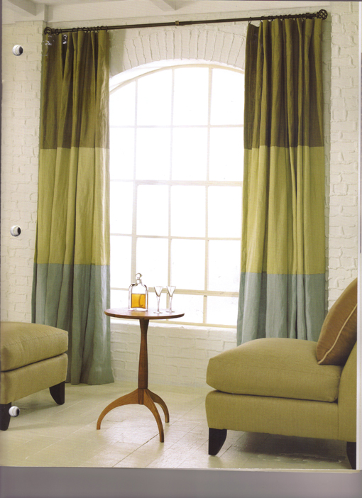 Boat Window Curtains Curtains Blinds